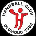 Handball Club Olomouc 1966